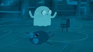 S6e17 Ghost Jake
