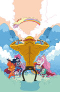 ADVENTURE-TIME-THE-FLIP-SIDE-4-Cover-D-by-Marguerite-Sauvage-666x1024