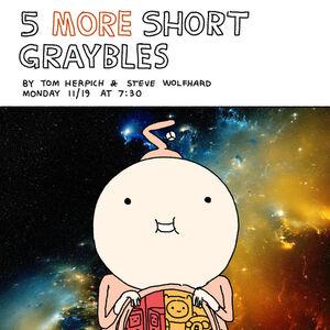 Five More Short Graybles art.jpg