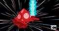Glob sword