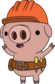 Pig4.png