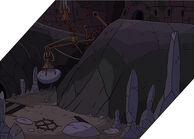 Dungeon9
