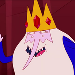 S4 E11 Ice King in spirit world.PNG