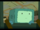 S5e28 BMO looking around.png
