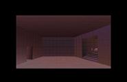 Bg s6e19 other dimension bedroom