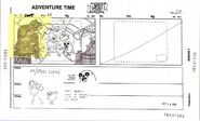 Islands main title-storyboard(3)