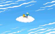 Cloudy-18
