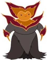 Flame Person 13.png