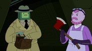 S9e2 Gumbald and axe