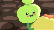 S1e22 Dimpleplant7
