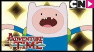 Adventure Time My Best Friends in the World SONG What Was Missing Cartoon Network