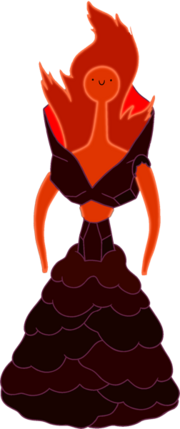 Flame Person2.PNG