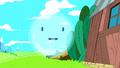 S5e17 Bubbles reaction to BMOs I Do