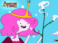 At-1024x768-princess-bubblegum-picture-1