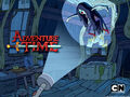 Marceline flashlight