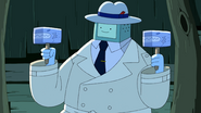 S9e2 BMO with mallets