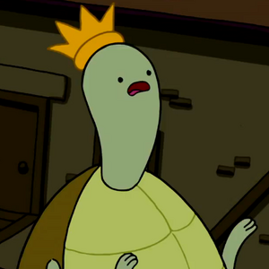 S1e13 Rubyless Mr. Turtle.png