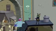 S5e26 Huntress Wizard