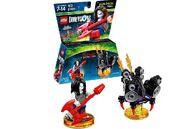 Lego-Dimensions-Adventure-Time-Marceline-Fun-Pack
