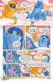 AdventureTime 16 cbrpreview-6 8a4f3