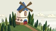 S07e06 windmill