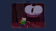 Daddy's Little Monster - Demon Blood Sword Screenshot 7
