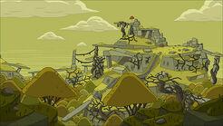 Dungeon4