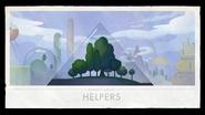 HelpersCardHD