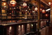 Renda Tavern Olidammara