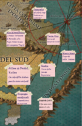 Shardmoon Map