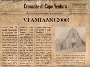 Cronache 2000