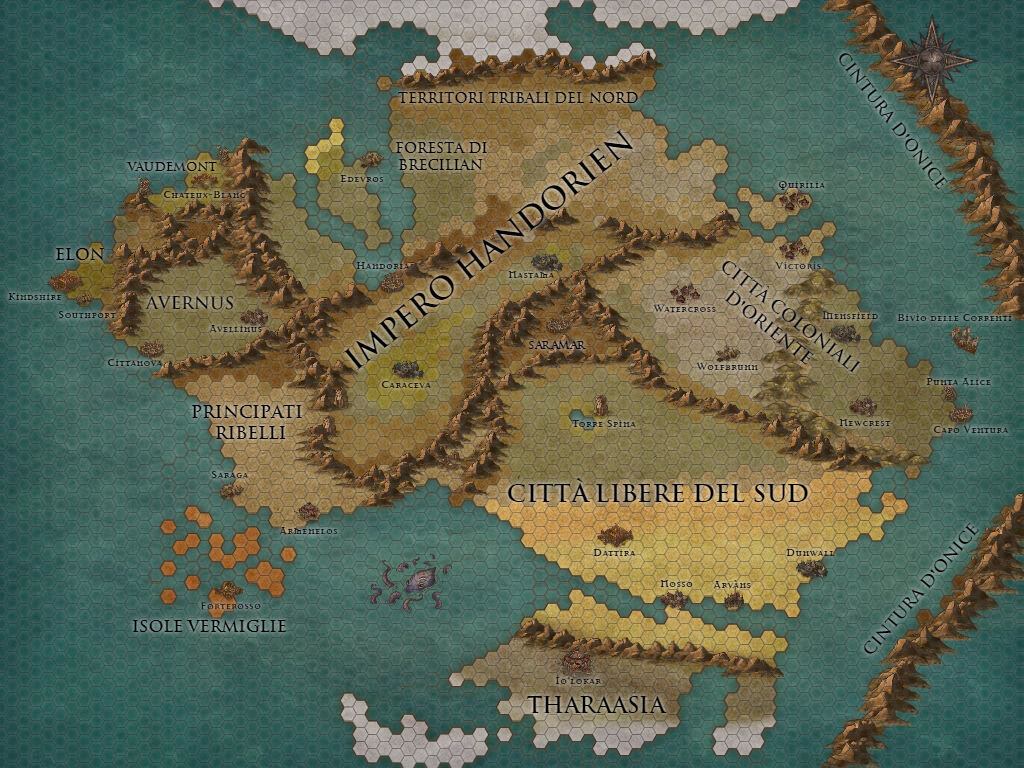 Continente Occidentale Map.jpg