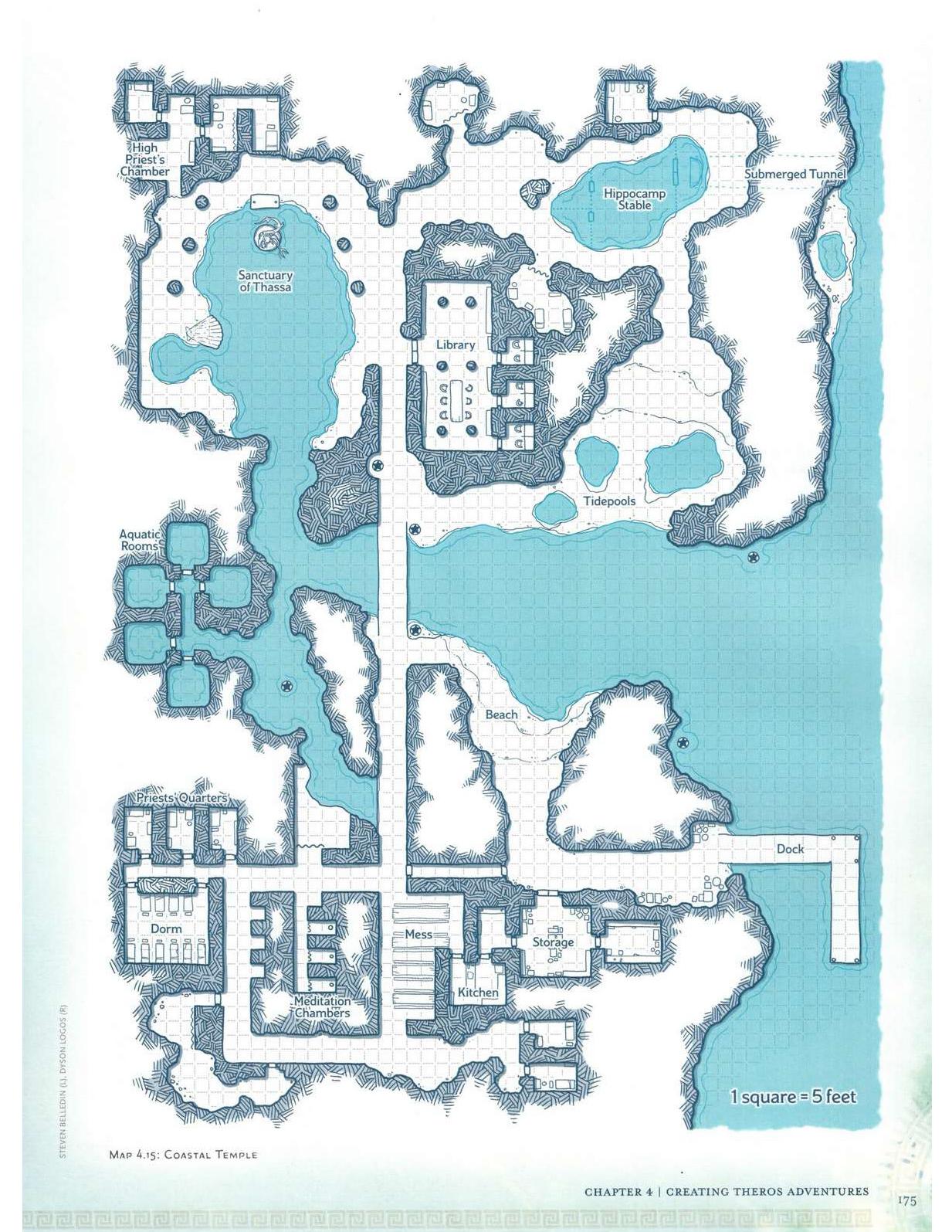 Minos Map.png