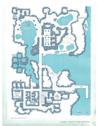 Minos Map