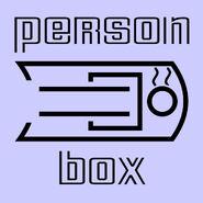 Megacorp logo Personbox PLC