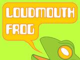 Loudmouthfrog Ltd