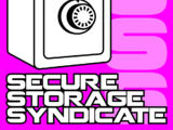Secure Storage Syndicate