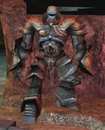 Huge Iron Golem