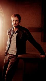 Damien-Bradley-James-still.png
