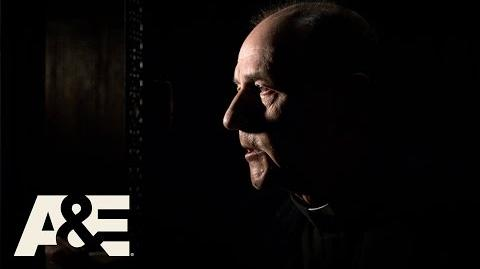 Damien- Inside the Episode- Second Death (S1, E2) - A&E