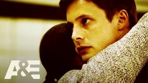 Damien Season 1 Episode 3 Preview Mondays 10-9c A&E