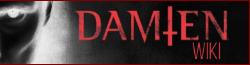 A&E Damien Wikia