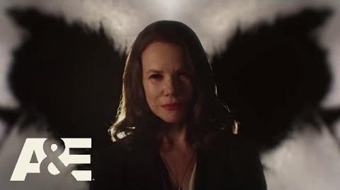 Damien Season 1 Episode 6 Preview