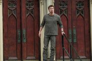 11-bradley james stars in aes upcoming drama series damien premiering in march 2016