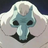 RealCarlosVs's avatar