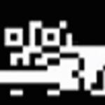 CAPSLOCK12345's avatar