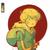 TheTierOfDave (Finn145)