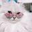 ThePuffySkywing's avatar