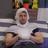 Ulises.ccs25's avatar