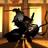 Nightwingsrule2017's avatar